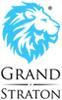Grand Straton