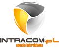 Agencja Interaktywna IntraCOM.pl S.C.