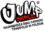 JumpWorld Sp. z o.o. Sp. k. - Park Trampolin