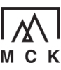 MCKSport.pl - Sklep narciarski