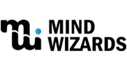 Mind Wizards