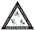 Silesian Cage Club - Klub MMA